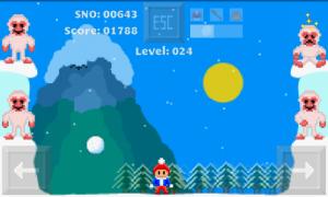 screen1-624x374
